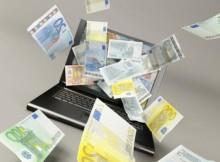 Pozabankowe pożyczki prywatne - gdzie ich szukać? 1