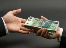 Czy Alior Bank to dobry wybór jeśli chodzi o pożyczkę? 3