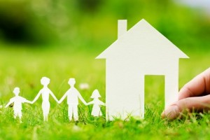 Skalkuluj koszty kredytu w BNP Paribas 15