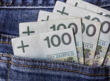Oferta kredytowa Credit Agricole + kalkulator kredytowy 6