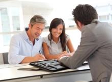Kredyt hipoteczny i gotówkowy Getin Banku 7