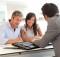 Kredyt hipoteczny i gotówkowy Getin Banku 5