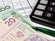 Kredyt gotówkowy online bez zaświadczeń 1