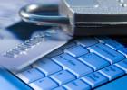 karta-kredytowa-ranking