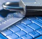 Darmowa karta kredytowa 17
