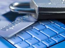 Darmowa karta kredytowa 1