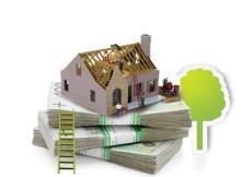 kredyt-hipoteczny-ubezpieczenie