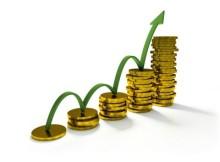 Konsolidacja kredytów / chwilówek 1