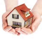 Refinansowanie kredytu hipotecznego 19