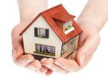 Refinansowanie kredytu hipotecznego 1