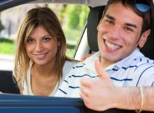 Kalkulator zdolności kredytowej (kredyt samochodowy) 1