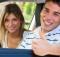 Kalkulator zdolności kredytowej (kredyt samochodowy) 2