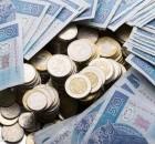 kredyty-gotowkowe-jaki-bank