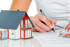 kredyty-hipoteczne-w-promocji