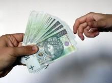 Kredyt z Millenium Banku - to się opłaca! 3