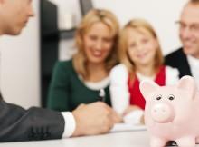 Oblicz ratę i koszty kredytu PKO BP 2