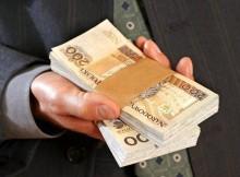 Pożyczka bez dochodów - czy to możliwe ? 1
