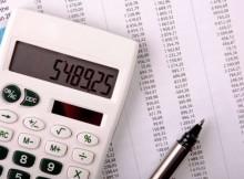 Zestawienie pożyczek w formie rankingu na bazie waszych opinii 1