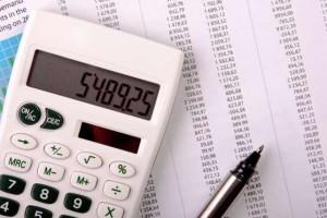 Zestawienie pożyczek w formie rankingu na bazie waszych opinii 12
