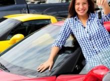 Realne koszty kredytu samochodowego 1