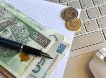 Pożyczki online bez weryfikacji 1