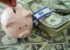 zdolnosc-kredytowa
