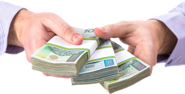 najkorzystniejszy-kredyt-gotowkowy