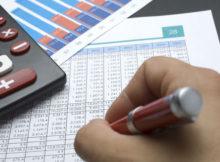 konsolidacja pożyczek
