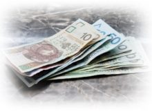 Gdzie warto wziąć pożyczkę?