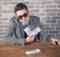 Szybkie pożyczki w internecie