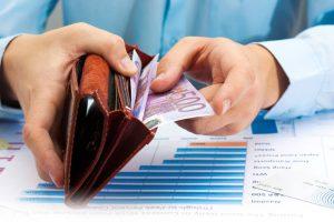 Szybkie pożyczki