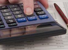 Kredyt gotówkowy 2018