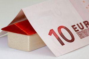 Kredyt hipoteczny dokumenty