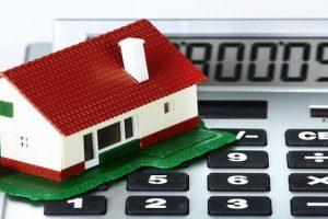 Porównywarka kredytów hipotecznych 2018