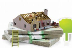 Pożyczki hipoteczne porównywarka
