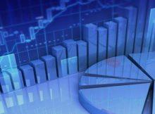 Zakup maszyn rolniczych w leasingu