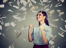 konkurencja Providenta - pożyczki do domu