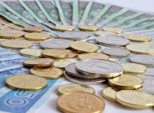 Przydatne wskazówki przy obliczaniu raty kredytu 1