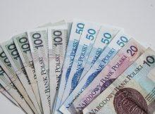 Pożyczka online bez zaświadczeń dla bezrobotnego 1