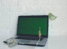 Czy pożyczanie pieniędzy przez Internet jest bezpieczne? 1