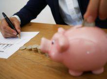 Jak sprawdzić zdolność kredytową? 1