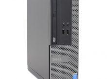 Jaki komputer Dell kupić? 1
