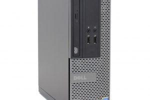 Jaki komputer Dell kupić? 14