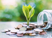 Czy warto brać pożyczkę społecznościową? 1