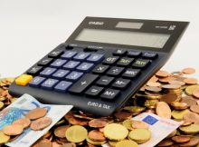 Kredyt hipoteczny - co to? 1
