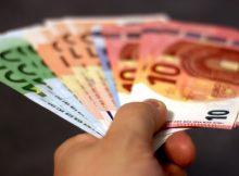 Gdzie dostać pożyczkę bez zdolności kredytowej? 1