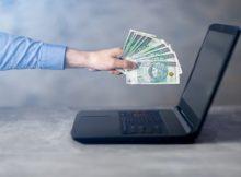 Myślisz o szybkiej pożyczce online? Nie popełnij tych błędów 1